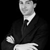 Picture of Nicola de Luca