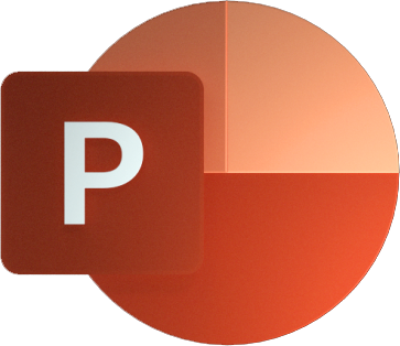 PowerPoint.png