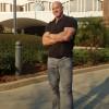 Picture of Robert Cascio